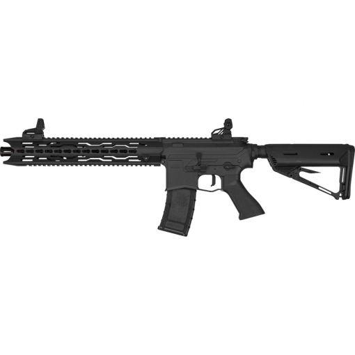 Valken ASL Series M4 AEG Rifle - TRG
