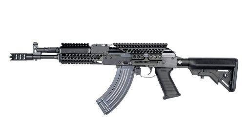 E&L AK104 PMC-E AEG PLATINUM