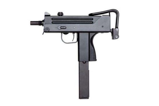 KWA M11A1 NS2
