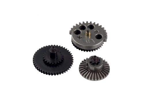 ASG Ultimate Torque Gears Helical