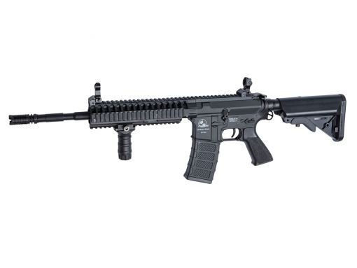 ASG Armalite M15 Ranger Black