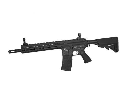ASG Armalite M15 Assault Black