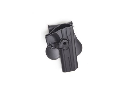 ASG Strike Systems SP-01 Shadow Paddle Retention Holster