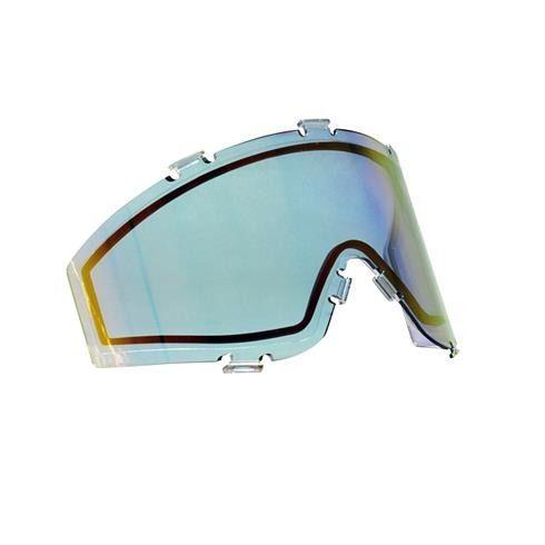JT Spectra Lens Thermal Prizm 2.0 - Sky
