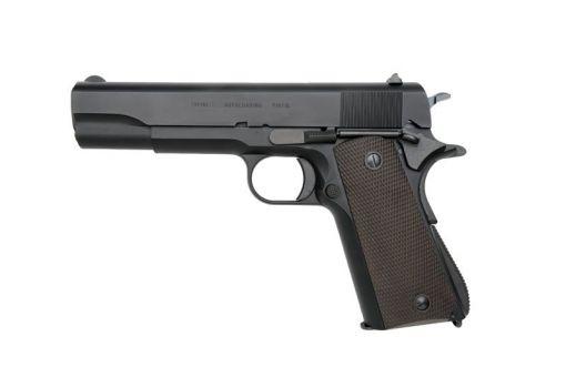 KWA M1911A1 Pistol