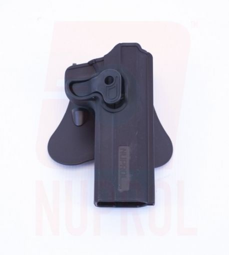 NP 1911/MEU Series Holster
