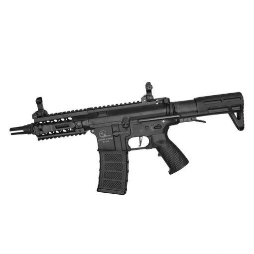 ASG Armalite M15 URX-SBR