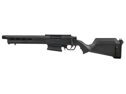 Ares Amoeba Striker Sniper Rifle AS02 Short