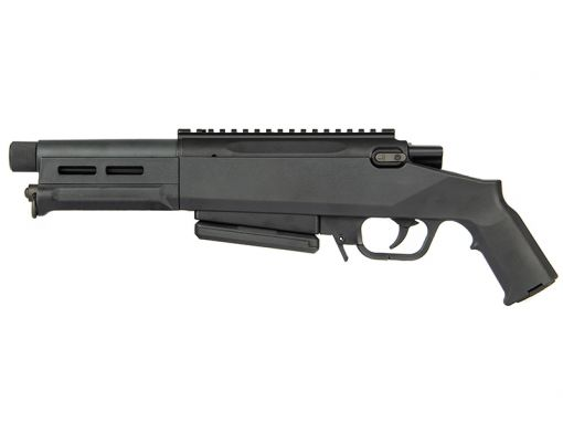 Ares Striker AS03 Sawed-Off (Hand Cannon) - Black