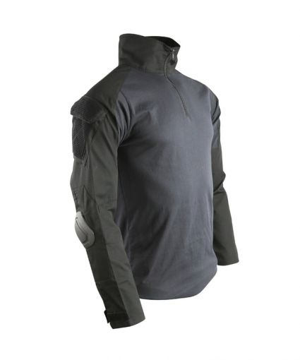 Kombat UK Spec-Ops UBACS Top - Black