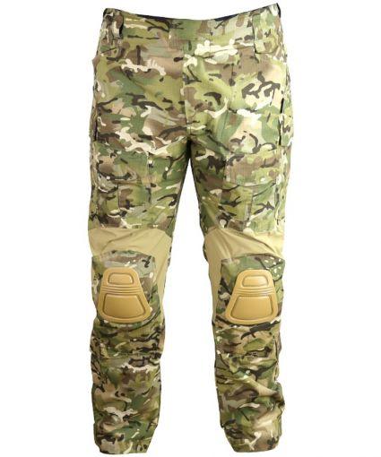 Kombat UK Special Ops Trouser Gen II -BTP