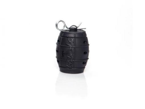 ASG Storm 360 Impact Grenade Black