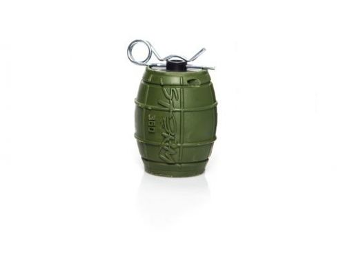 ASG Storm 360 Impact Grenade OD Green