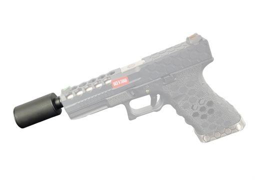 Xcortech XT301 Compact Pistol/Rifle Tracer Unit
