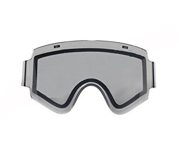 VForce Armour Thermal Lens - Smoke