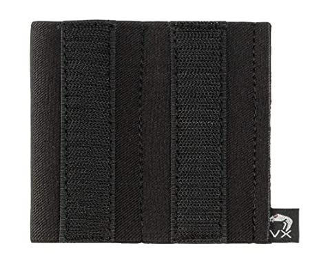 Viper VX Double SMG Mag Sleeve - Black