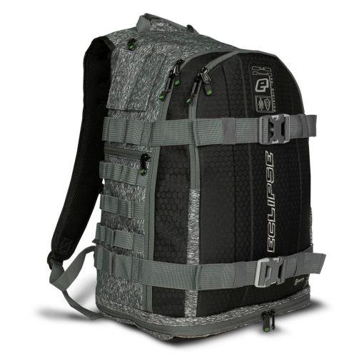 Eclipse GX2 Gravel Bag - Grit