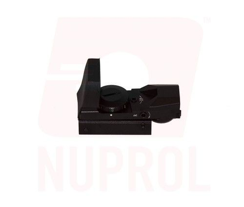 NP Point RDS Sight - Black