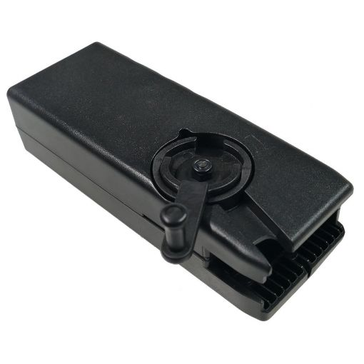 Nuprol Ultra M4 Mag Fast Loader - Black