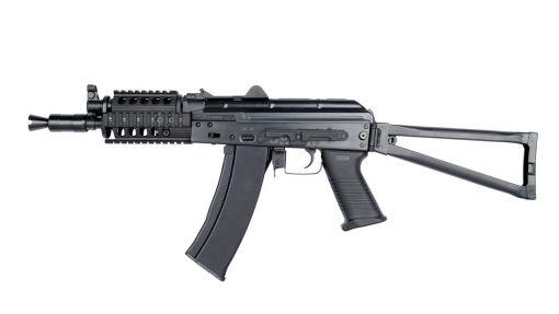 E&L AKS74UN-A TACTICAL MOD A AEG PLATINUM