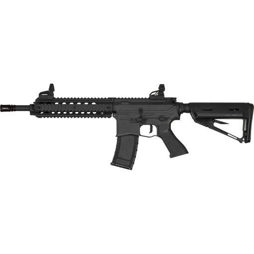 Valken ASL Series M4 AEG Rifle - Mod-M