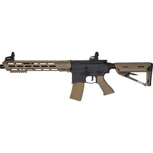 Valken ASL Series M4 AEG Rifle - Tango