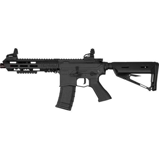 Valken ASL Series M4 AEG Rifle - Kilo