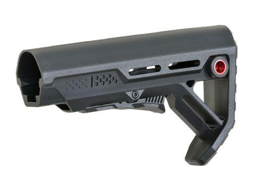 PPS Minimalist Speed style stock Black