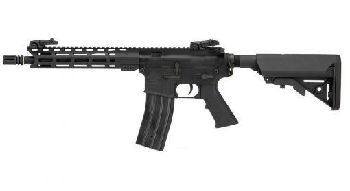 Adaptive Armament PRC-15