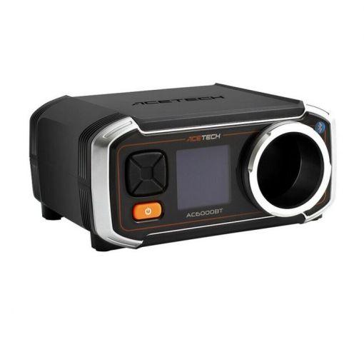 Acetech AC6000 BT Chronograph