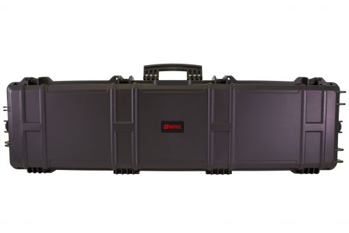 Nuprol Extra Large Hard Case (Pick 'n' Pluck Foam)