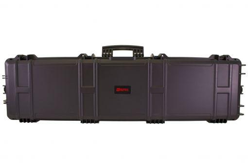 Nuprol Extra Large Hard Case (Wave Foam)