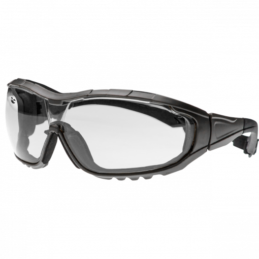Valken V-TAC Axis Goggles Clear