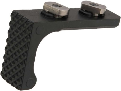 Ares M-LOK Hand Stop -  Type B