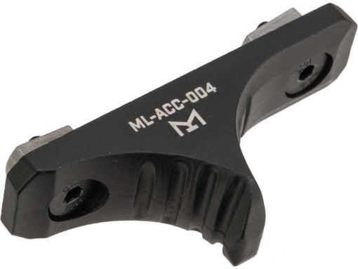 Ares M-LOK Hand Stop -  Type D