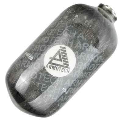 Armotech Core Air Tank 1.3l 4500psi