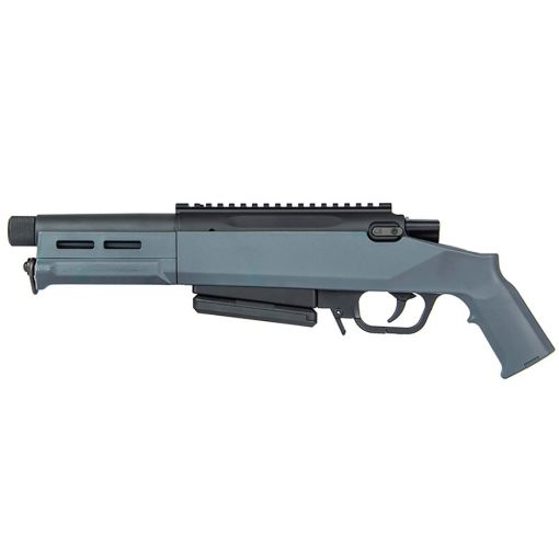 Ares Striker AS03 Sawed-Off (Hand Cannon) - Grey