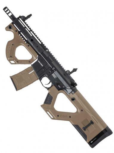 ASG Hera Arms CQR SSS Tan