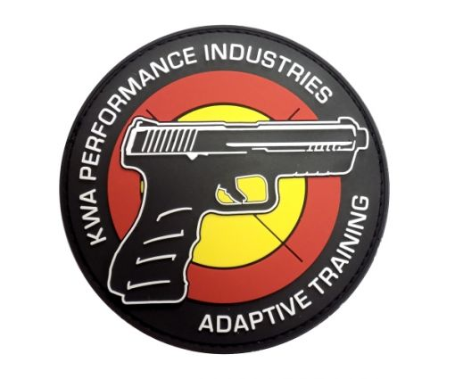 KWA ATP-LE Patch