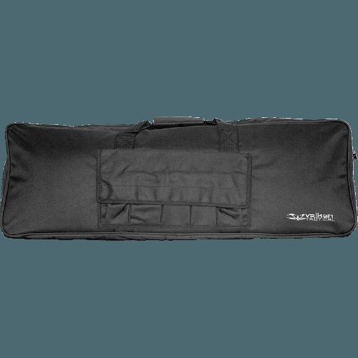Valken V Tactical Single Rifle Soft-36 Gun Case-Black