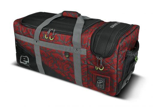 Eclipse GX2 Classic Bag - Fighter Revolution