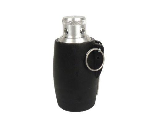 Dynatex 12 Gauge/ 9MM /.209 Time Delay Grenade