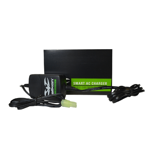 Valken V Energy Nimh Smart 8.4V-9.6V (EU) Charger