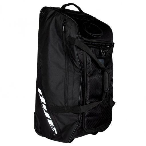 DYE Discovery Bag