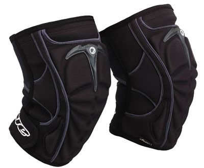 DYE Core Knee Pads