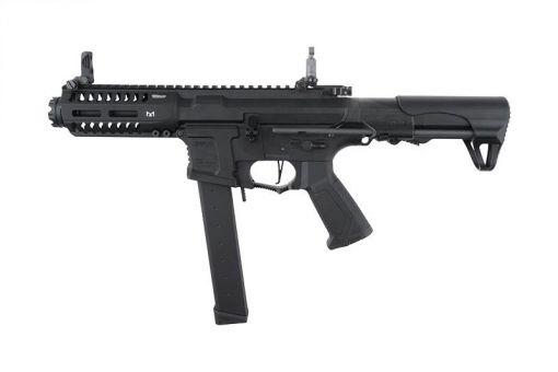 G&G ARP 9 Black