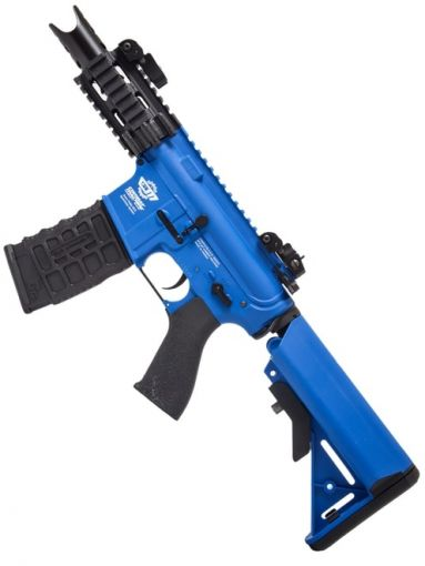 G&G Firehawk -Two Tone Blue