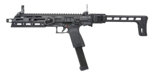 G&G SMC-9 GBB