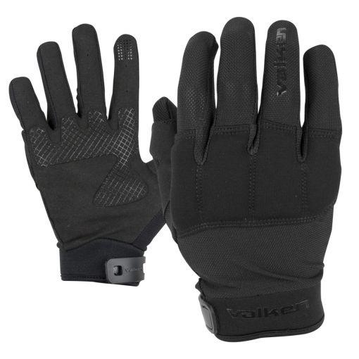 Valken Kilo Tactical Gloves - Black