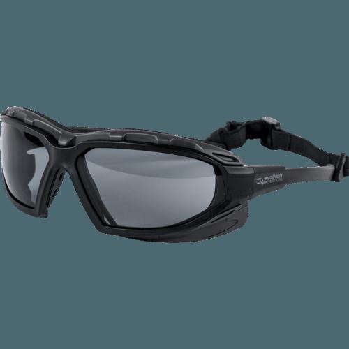 Valken V-TAC Echo Goggles-Clear